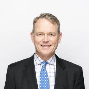 Geoff Brooke