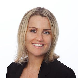 Deborah Ambrosini